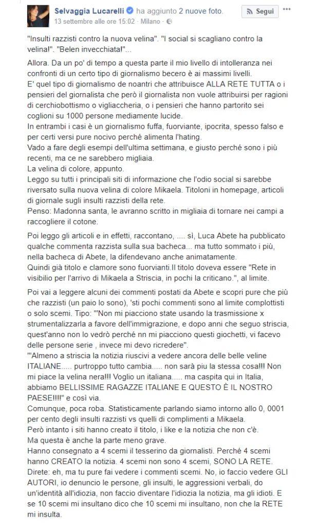 cliomakeup-striscia-la-notizia-velina-nera-2