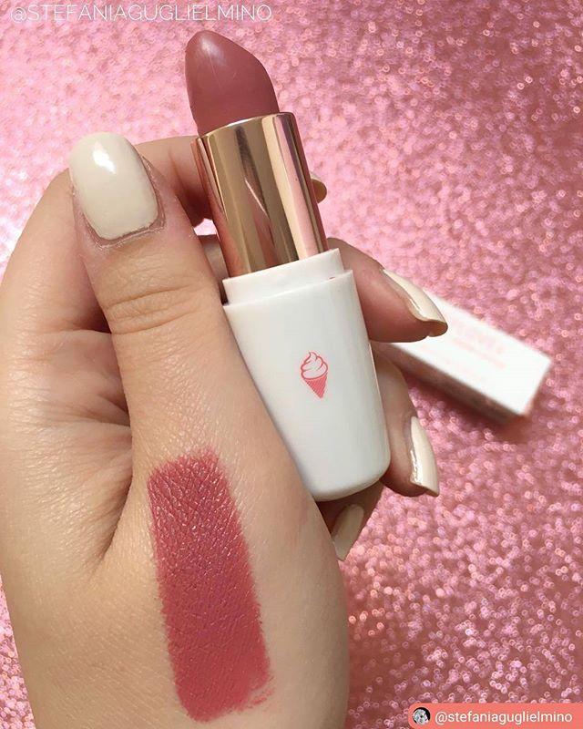 ClioMakeUp-mlbb-my-lips-but-better-creamylove-rossetto-cremoso-opaco-clio-6
