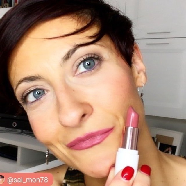 ClioMakeUp-mlbb-my-lips-but-better-creamylove-rossetto-cremoso-opaco-clio-10