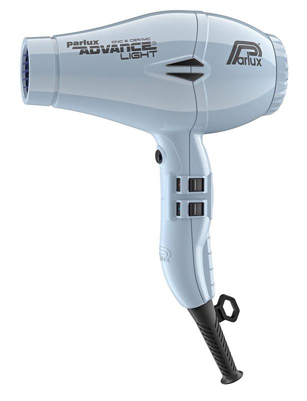 ClioMakeUp-novita-asciugacapelli-2017-nuovi-prodotti-tecnologie-innovazioni-13