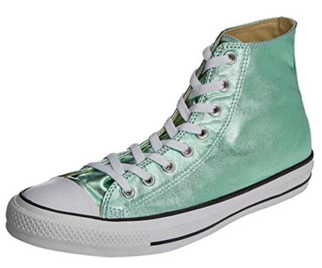 cliomakeup-scarpe-autunno-2017-stivaletti-chelsea-mocassini-brogue-converse-metallizzate-14