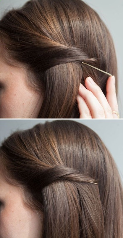 cliomakeup-acconciature-capelli-lisci-17-semiraccolto