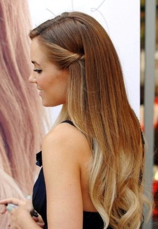 cliomakeup-acconciature-capelli-lisci-19-semiraccolto