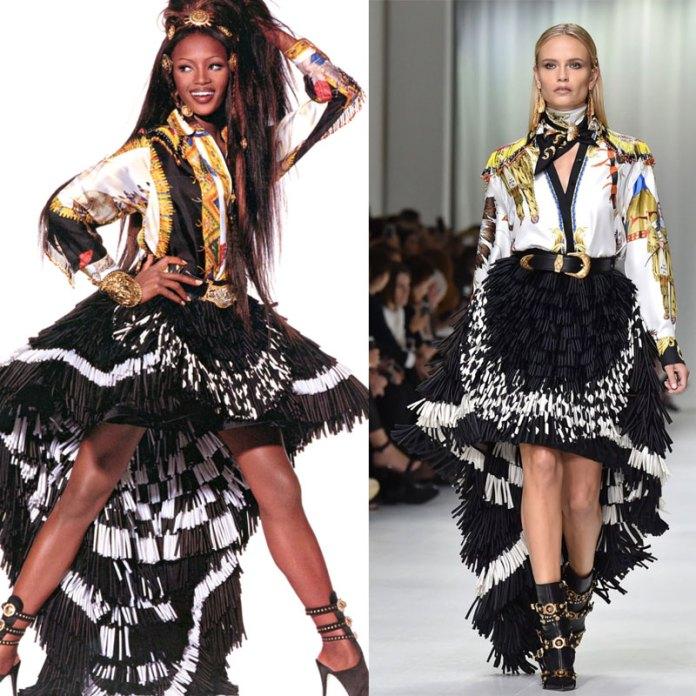 cliomakeup-versace-top-model-anni-90-naomi-campbell-claudia-schiffer-carla-bruni-cindy-crawford-helena-christensen-milano-fashion-week-4