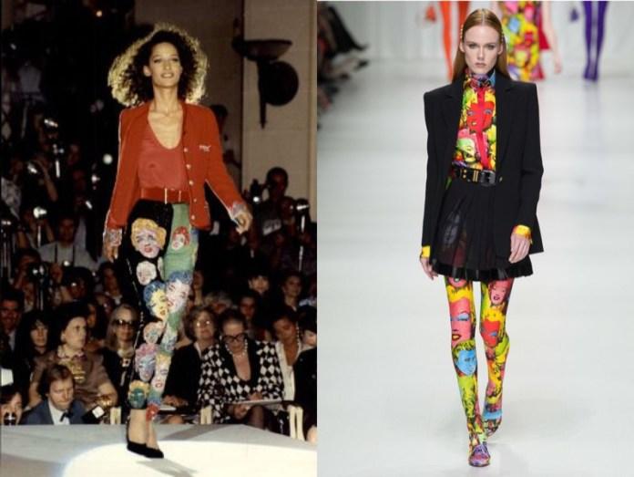 cliomakeup-versace-top-model-anni-90-naomi-campbell-claudia-schiffer-carla-bruni-cindy-crawford-helena-christensen-milano-fashion-week-5