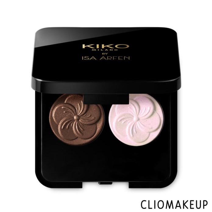 cliomakeup-recensione-ombretti-asian-touch-eyeshadow-kiko-1