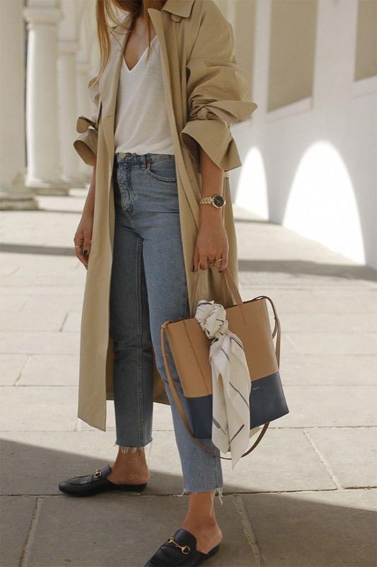 ClioMakeUp-trench-fashion-abbigliamento-trendy-moda-momento-5