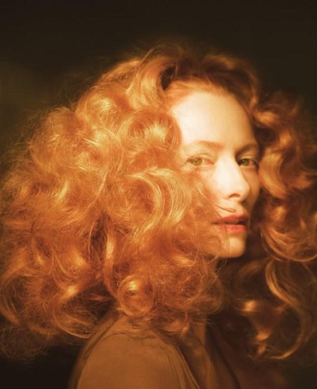 ClioMakeUp-sam-mcknight-parrucchiere-lady-d-icona-anni-90-capelli-tagli-2017-2018-21