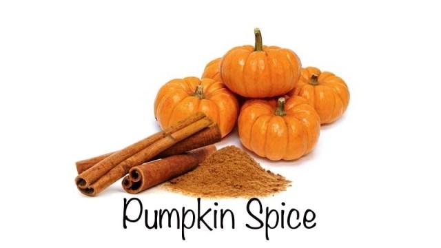 ClioMakeUp-pumpkin-spice-mania-prodotti-makeup-skincare-moda-fashion-trend-2