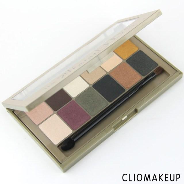 cliomakeup-recensione-ombretti-palette-the-24-karat-nudes-maybelline-2