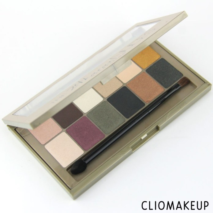 cliomakeup-recensione-ombretti-palette-the-24-karat-nudes-maybelline-2