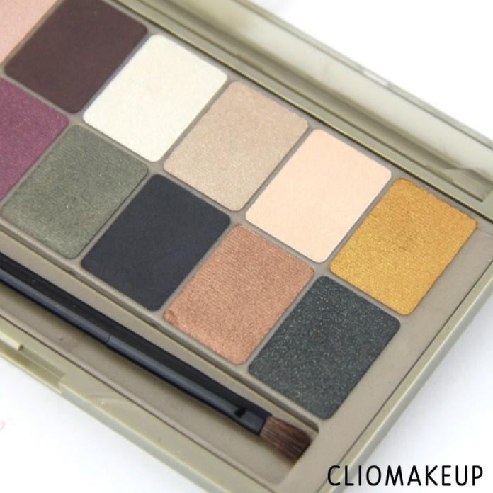 cliomakeup-recensione-ombretti-palette-the-24-karat-nudes-maybelline-3