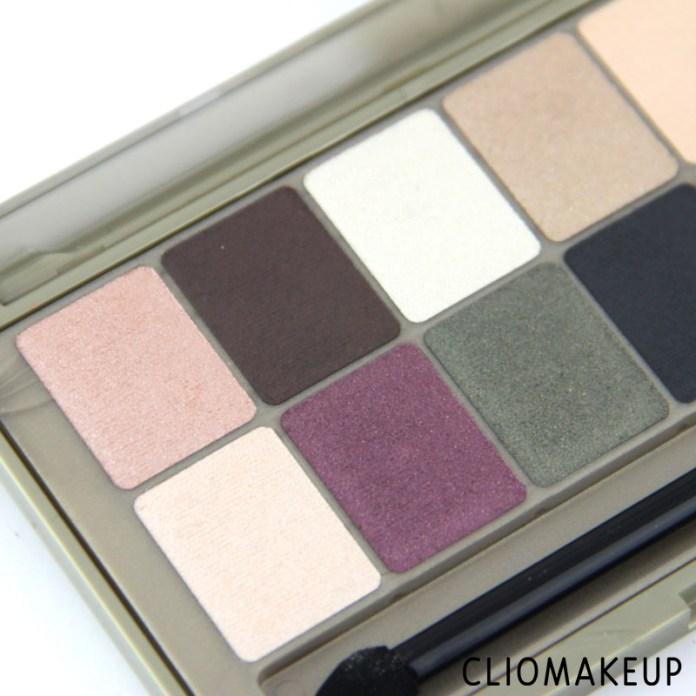 cliomakeup-recensione-ombretti-palette-the-24-karat-nudes-maybelline-4