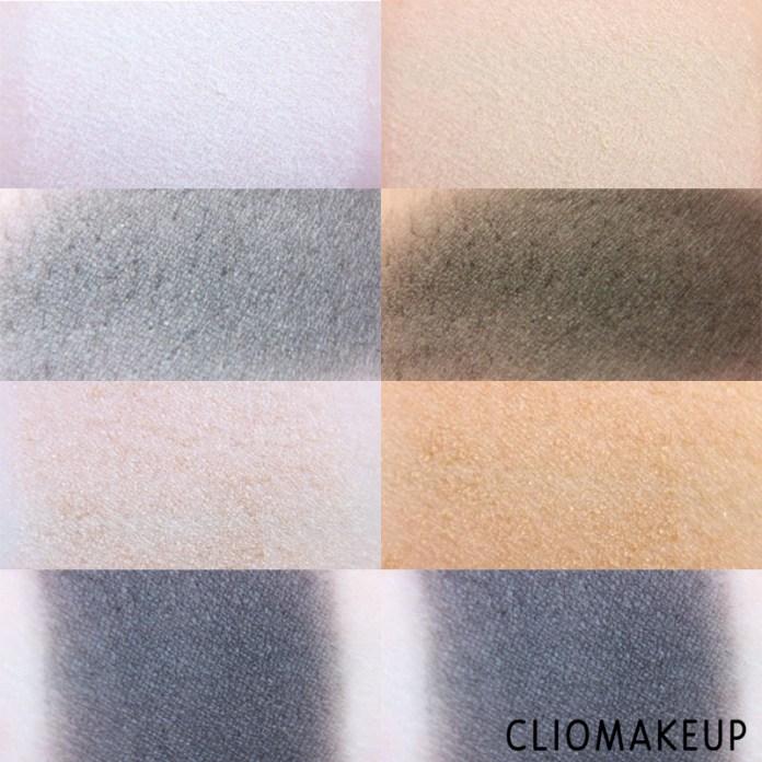 cliomakeup-recensione-ombretti-palette-the-24-karat-nudes-maybelline-6