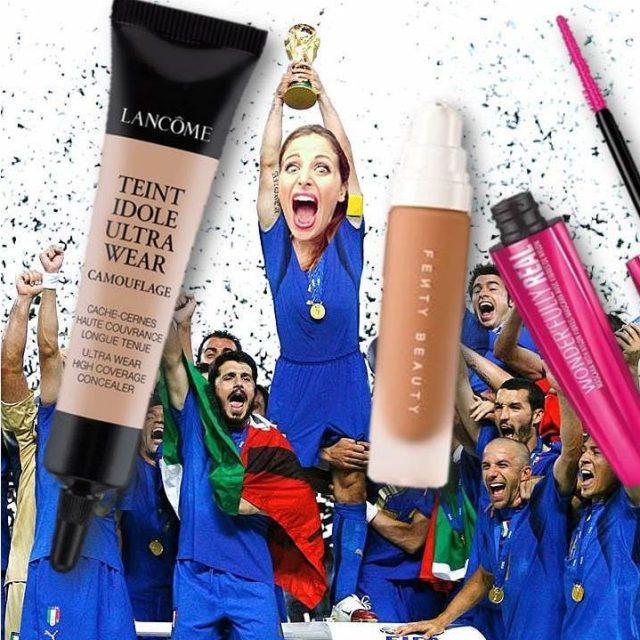 ClioMakeUp-top-mese-settembre-2017-prodotti-migliori-preferiti-clio-make-up-copertina