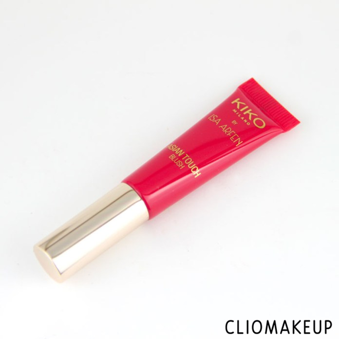cliomakeup-recensione-asian-touch-blush-kiko-2