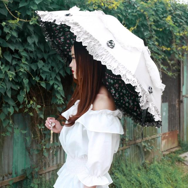 cliomakeup-come-scegliere-un-ombrello