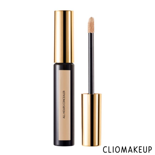 cliomakeup-recensione-correttore-all-hours-concealer-ysl-1