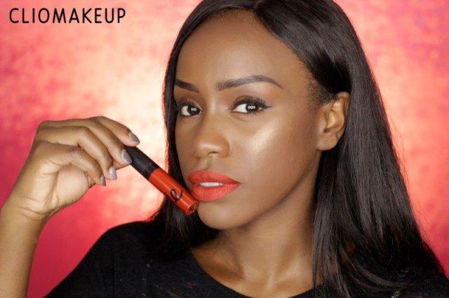 cliomakeup-come-scegliere-rossetto-rosso-we-makeup