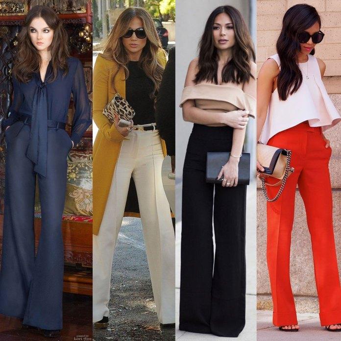cliomakeup-pantaloni-a-palazzo-0-outfit-come-abbinarli