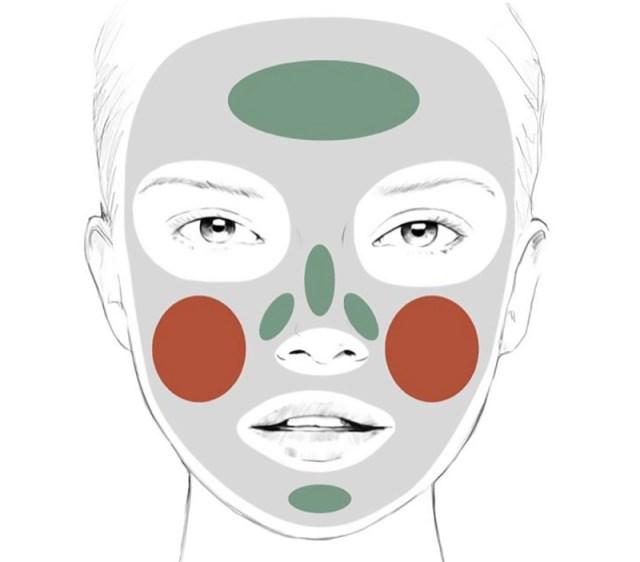 ClioMakeUp-prodotti-skin-care-top-autunno-team-clio-pelle-8