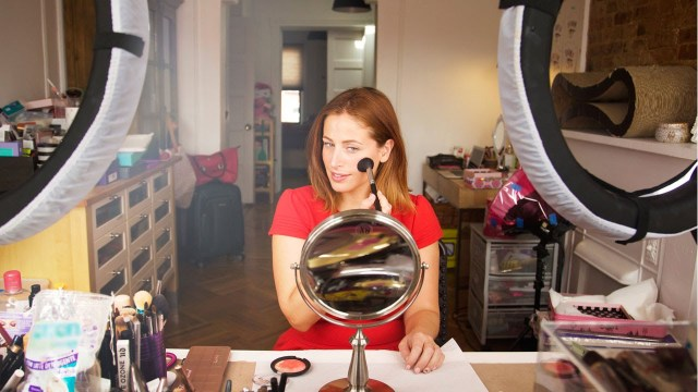 cliomakeup-migliori-makeup-tricks-1-postazione