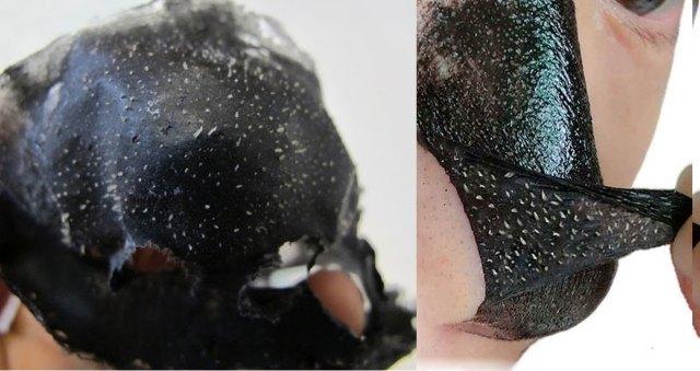 cliomakeup-migliori-maschere-punti-neri-1-prima-dopo