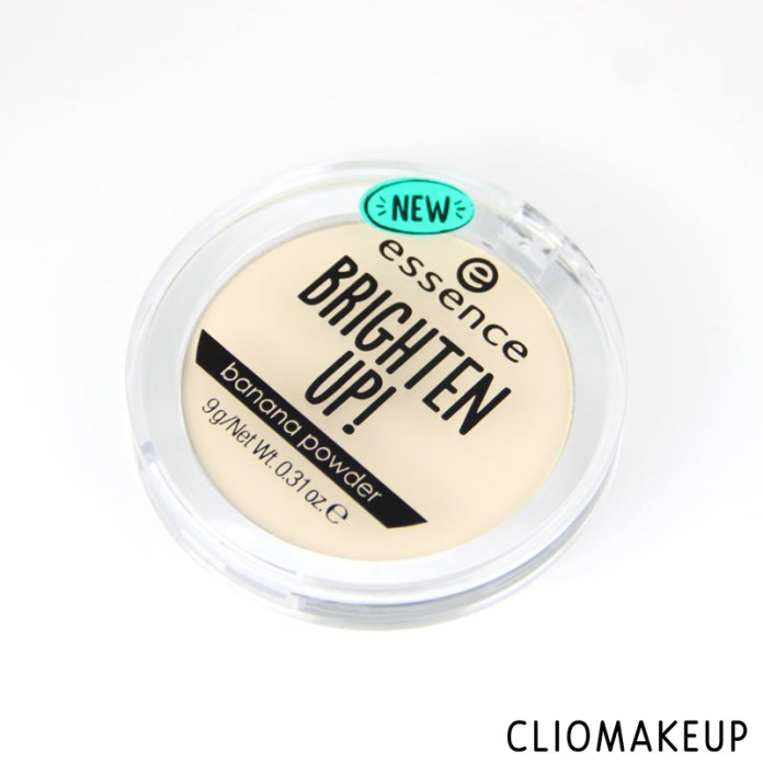 cliomakeup-recensione-cipria-brighten-up-banana-powder-essence-2