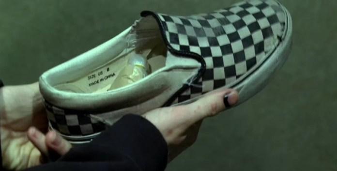 ClioMakeUp-outfit-vans-scarpe-cult-sneaker-abbigliamento--1