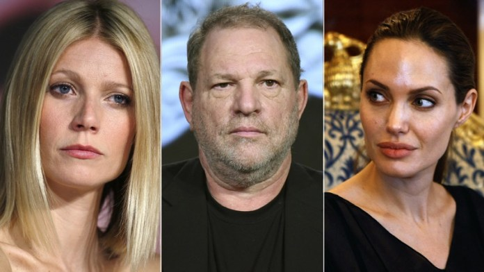 cliomakeup-hollywood-scandalo-abusi-sessuali-weinstein-asia-argento-angelina-jolie-cara-delevingne-gwyneth-paltrow-9