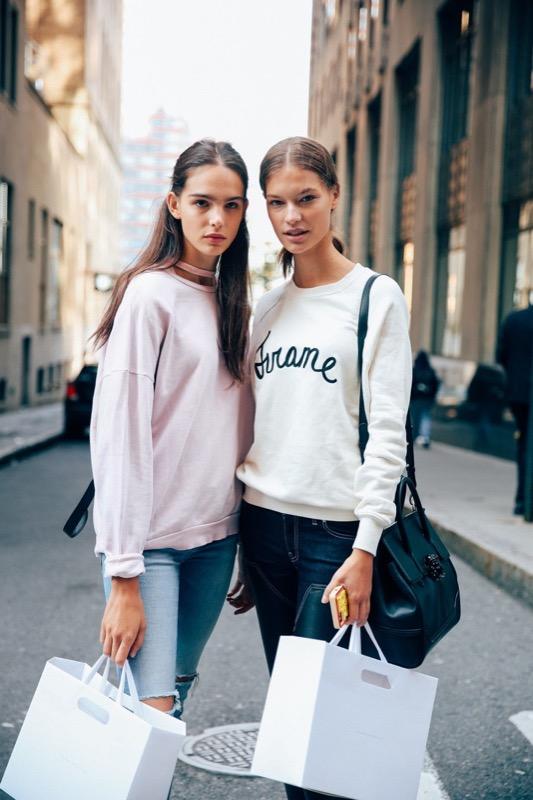 ClioMakeUp-street-style-fashion-week-outfit-abbigliamento-look-moda-16