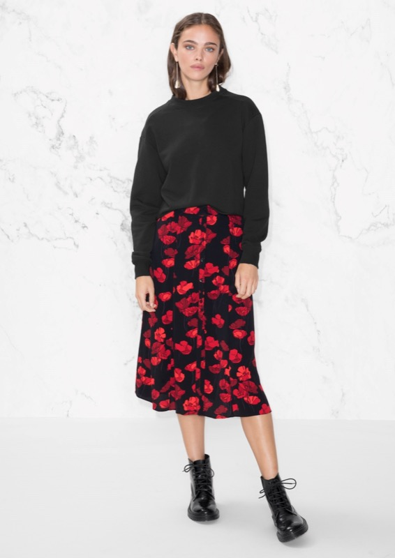 ClioMakeUp-street-style-fashion-week-outfit-abbigliamento-look-moda-1
