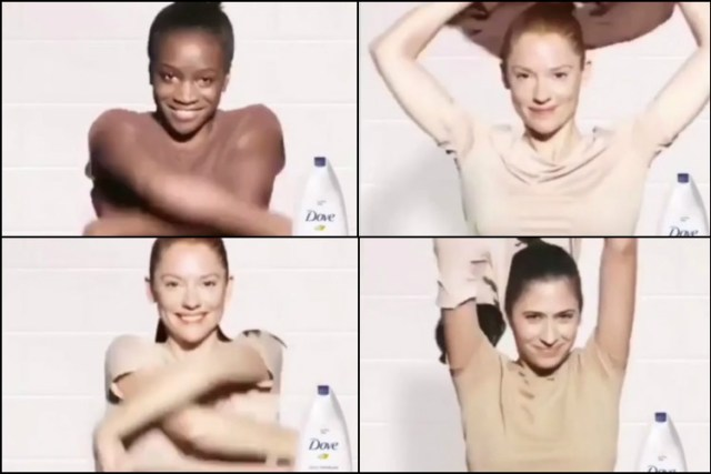 cliomakeup-dove-pubblicita-razzista-5