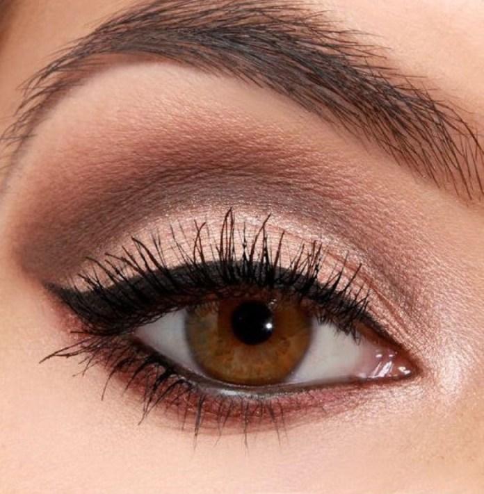cliomakeup-migliori-matite-occhi-marroni-3-ruggine