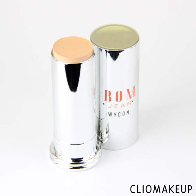 cliomakeup-recensione-fondotinta-perfect-illusion-stick-foundation-wycon-2