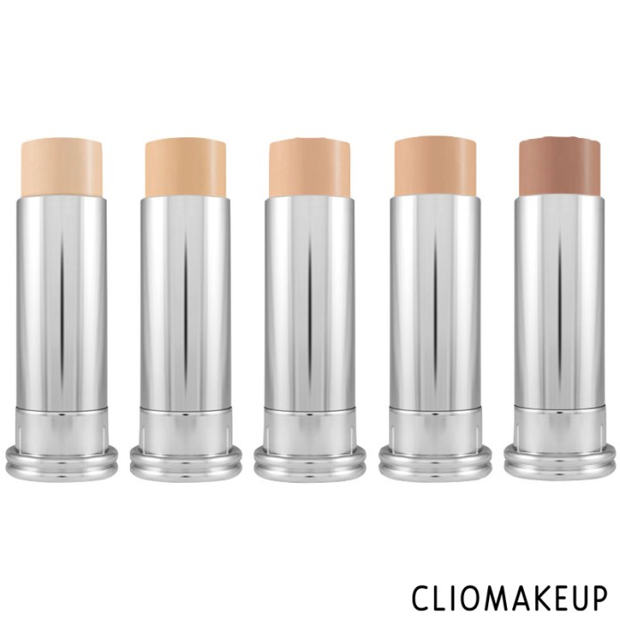 cliomakeup-recensione-fondotinta-perfect-illusion-stick-foundation-wycon-3