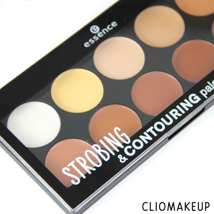cliomakeup-recensione-palette-strobing-and-contouring-palette-essence-2