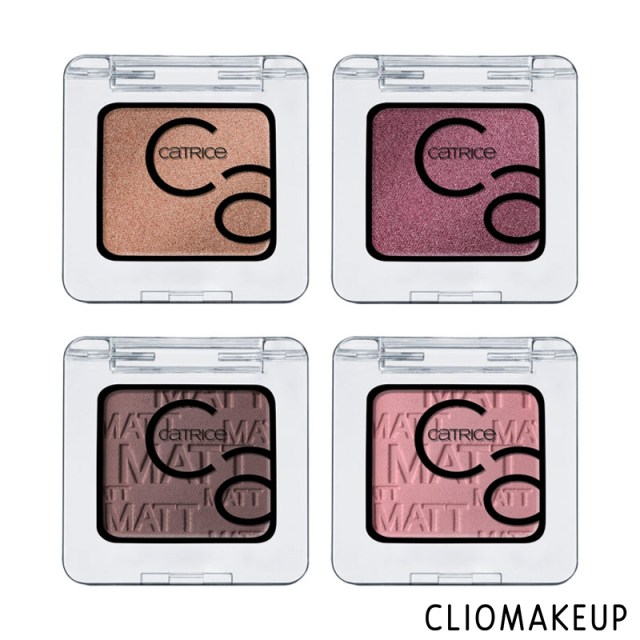 cliomakeup-recensione-ombretti-art-couleurs-eyeshadow-catrice-1