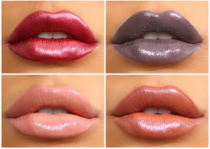 cliomakeup-lip-strobing-6-huda-beauty