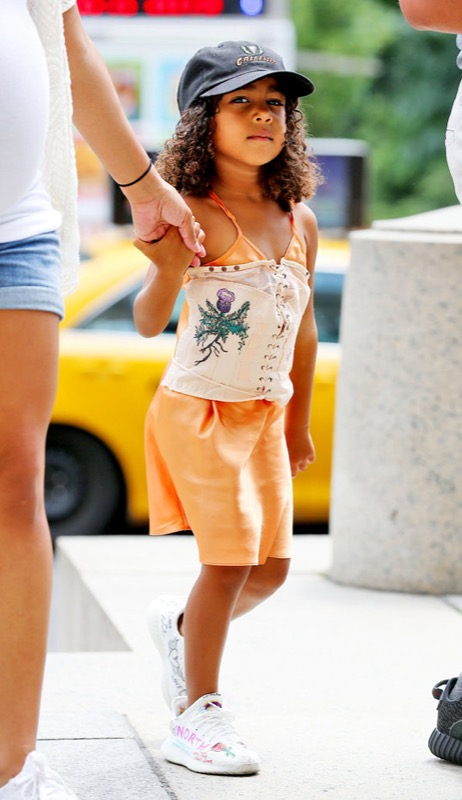 cliomakeup-figlie-famose-4-north-west