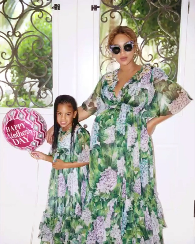 cliomakeup-figlie-famose-19-beyonce