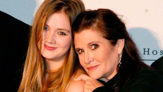 cliomakeup-figlie-famose-30-carrie-fisher.jpg