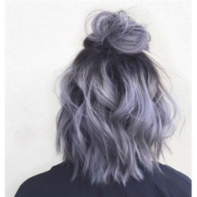 cliomakeup-silver-hair-20