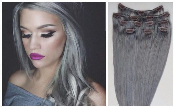 cliomakeup-silver-hair-18