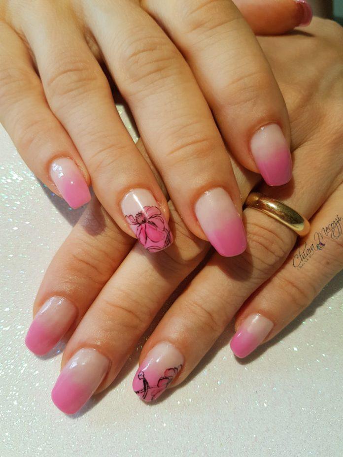 cliomakeup-smalto-semipermanente-rovina-le-unghie-chiara-nailart-4