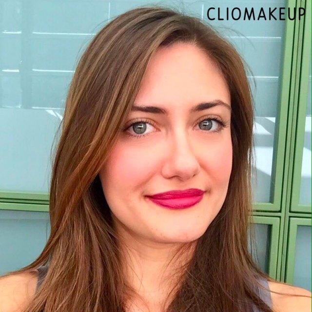 cliomakeup-collezioni-make-up-autunno-givenchy-diego-dalla-palma-pupa-5
