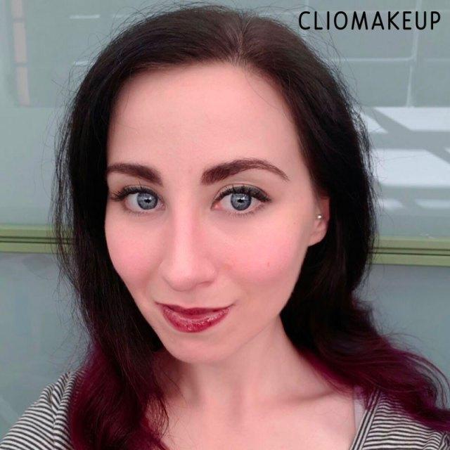 cliomakeup-collezioni-make-up-autunno-givenchy-diego-dalla-palma-pupa-11