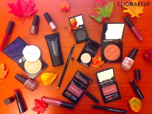 cliomakeup-collezioni-make-up-autunno-givenchy-diego-dalla-palma-pupa-13