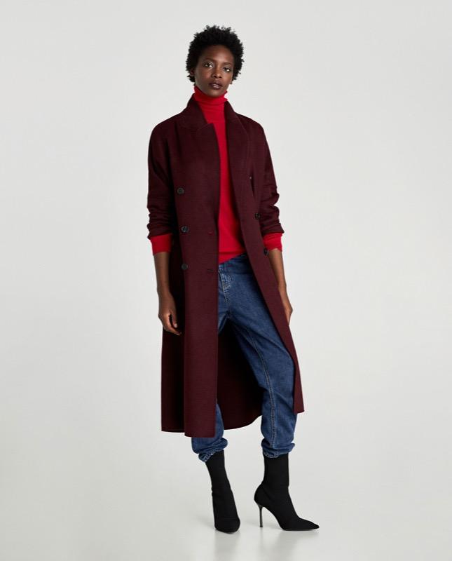 ClioMakeUp-cappotti-inverno-2017-modelli-in-voga-fashion-ispirazioni-stagione-3