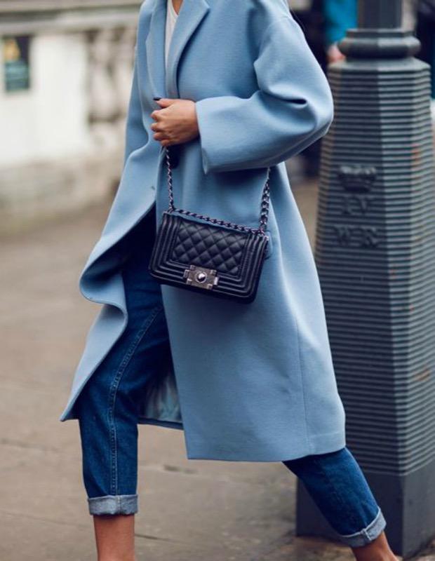 ClioMakeUp-cappotti-inverno-2017-modelli-in-voga-fashion-ispirazioni-stagione-13